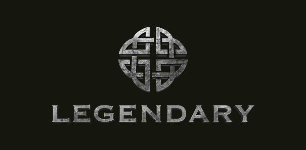 Legendary Entertainment's CFO, General Counsel Are Both Out As Mary Parent Builds Own Team