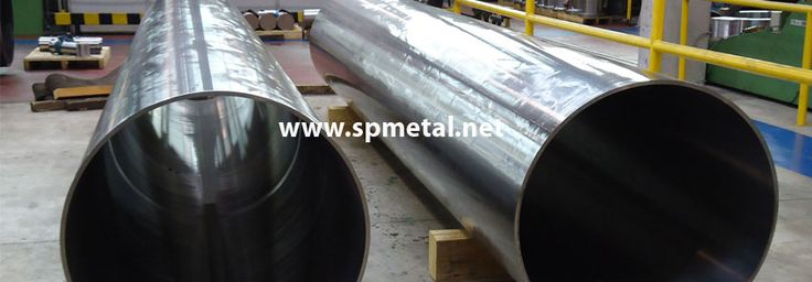 ASTM A312 TP316L, ASTM A312 uns S31603, ASME SA312 TP316L, 316L Stainless Steel Pipe Supplier, Stainless Steel 316L Square Pipe, SS 316L Rectangular Pipe, SS 316L Pipe Supplier, Stainless Steel 316L Electropolished Pipe, 316L Stainless Steel Exhaust Pipe