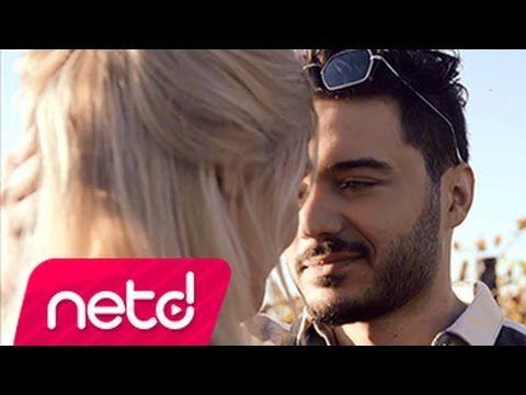 İlyas Yalçıntaş - Bu Nasıl Veda - YouTube