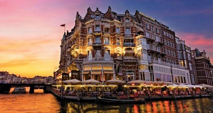 hoteldeleurope