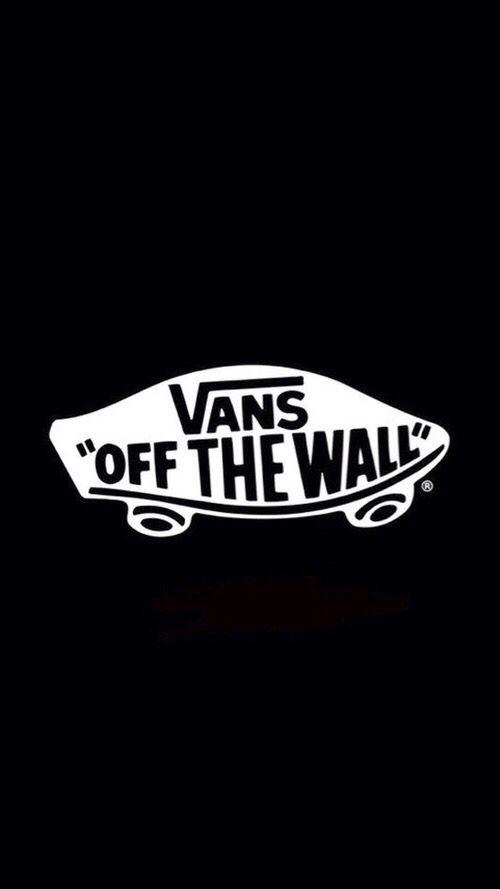 The 25+ best Iphone wallpaper vans ideas on Pinterest ...