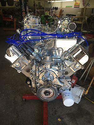 Hemi Engine For Sale