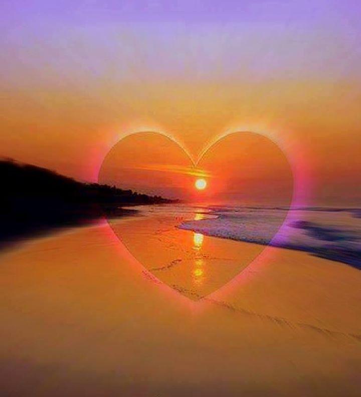 156 Best BEAUTIFUL BEACH IMAGES ETC Images On Pinterest