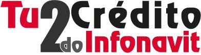 Tu segundo crédito Infonavit Es un crédito hipotecario para derechohabientes que ya ejercieron un primer crédito. Es otorgado por el Infonavit en coparticipación con otra entidad financiera, la tasa de interés es fija.  Es exclusivo para adquirir vivienda nueva o usada , dale click a la liga y precalifícate  http://www.lighthome.mx/#!segundo-credito-infonavit/g76d3  Light Home Inmobiliaria - Donde Empiezan tus sueños Asesoría Gratuita Oficina 47564749 http://www.lighthome.mx