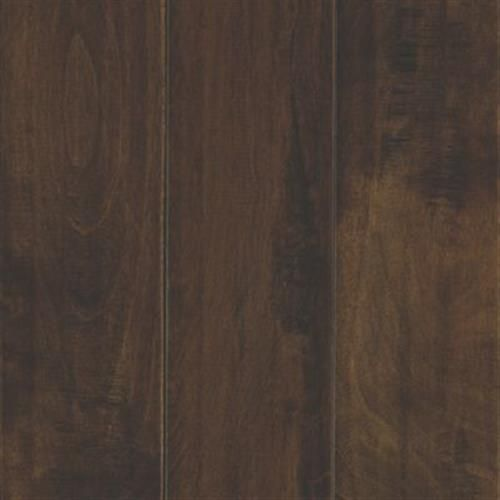 Level 1 Option - Hardwood Weatherby Birch Tobacco Birch 97