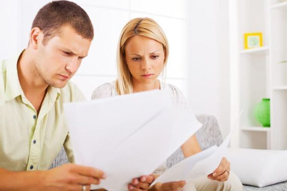 Small Cash Loans Providing Help During Tough Times