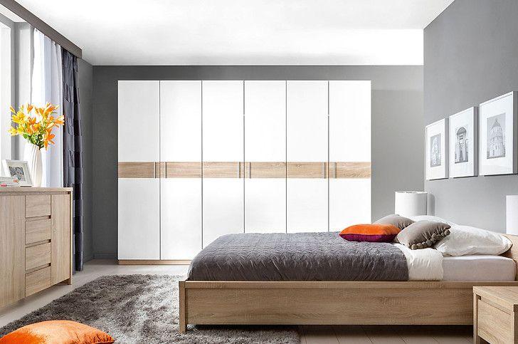 #wnetrza #interior #light #white #breige #decoration #meble #furniture #inspiration #home #livingroom #dom #salon #sypialnia #bedroom