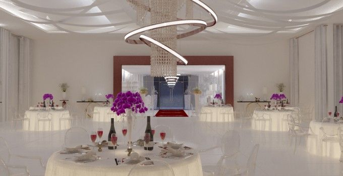 Aurelia Filip – Design Savvy   Interior designer, traveler and art savvy