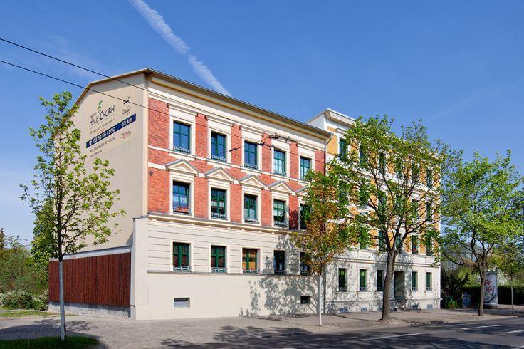 Immobilien Fotografie Eberswalde | Tatjana Marintschuk Fotografie & Design. #immobilien #fotografie #berlin