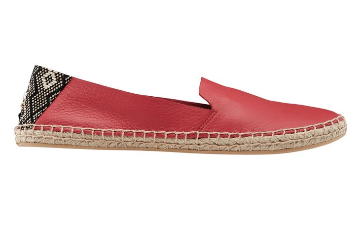 SHOES0415-reef.jpg - http://knowabouttheglow.com/travel/shoes0415-reef-jpg/