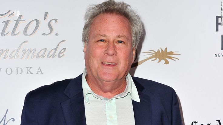 """Actor John Heard, best known for playing the father in the """"Home Alone"""" movies, has died, the Santa Clara County, California, medical examiner's office said. - Turning out to be another year for deaths.... R.I.P. John!"""
