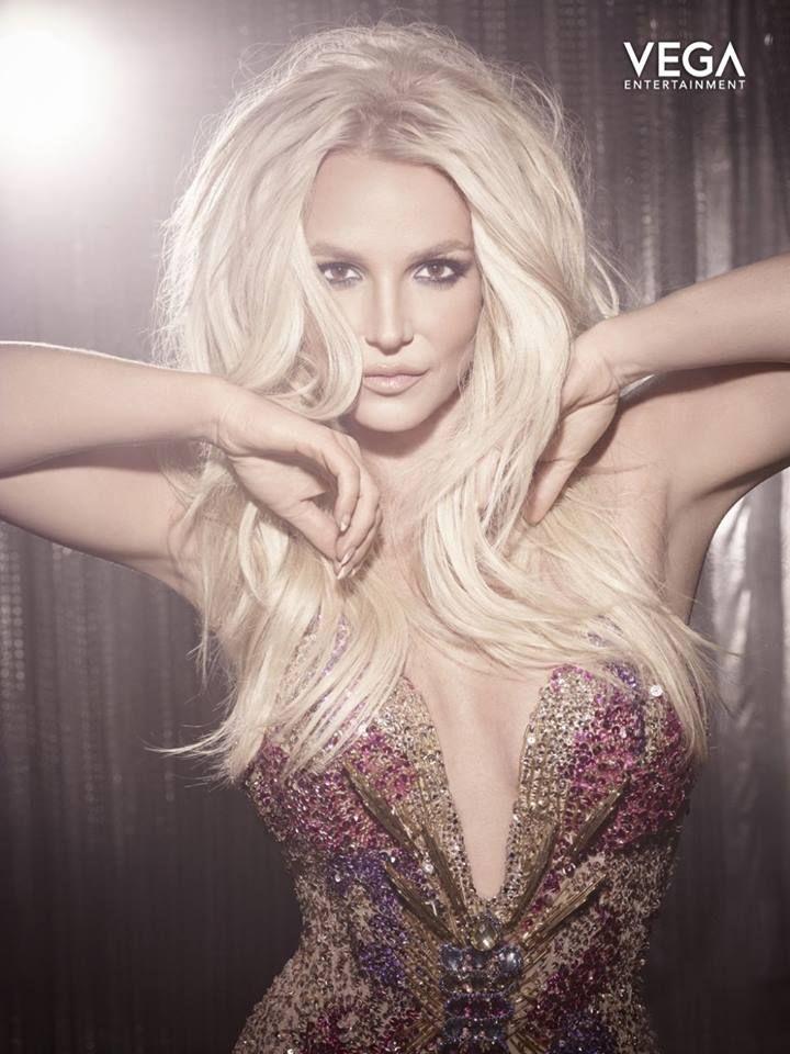 Vega Entertainment Wishes a Very Happy Birthday To American Singer #BritneySpears #Britney #Spears #Singer #Hollywood #Birthday #December2 #Vega #Entertainment #VegaEntertainment