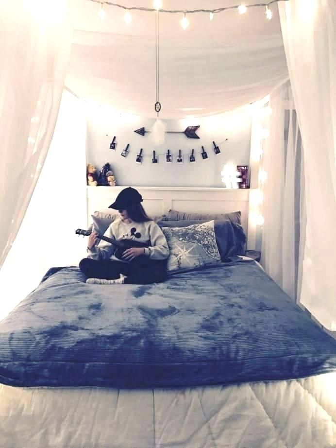 Tumblr Bedroom Decor Bedroom Bedroom Decorating Ideas For Teenage - Teen Room Decorating Ideas