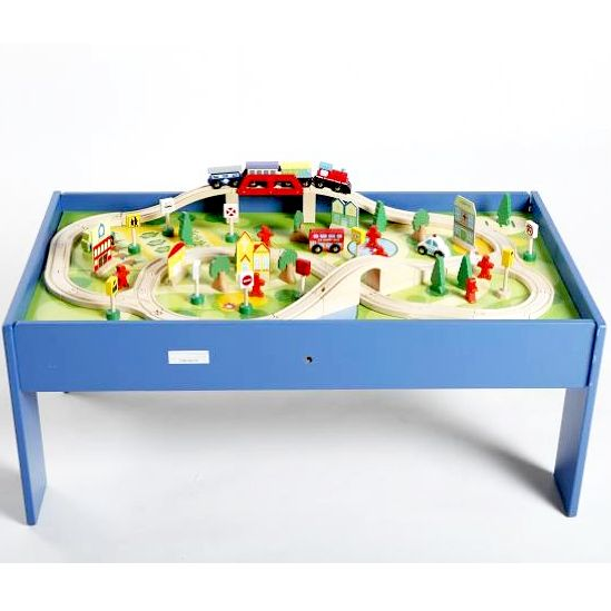 Buy top quality Wooden Toys online from All 4 Kids in Australia.