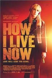 """""""Mi vida ahora"""",estreno de cine dramático para el 10 de Octubre. El director inglés Kevin Macdonald nos desvelará el drama vivido por una chica al comienzo de la III guerra mundial.El film relata la historia de una chica americana que está de vacaciones en la campiña inglesa con su familia, cuando de repente, tiene que ocultarse y luchar por su vida debido al comienzo de la III Guerra Mundial.Podrás ver online esta película en nuestro blog después de su estreno en los cines españoles."""