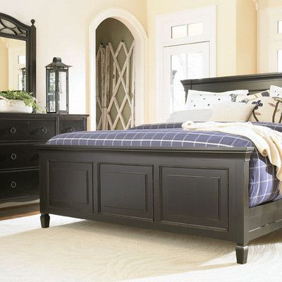 Summer Hill Panel Bedroom Collection - http://delanico.com/bedroom-sets/summer-hill-panel-bedroom-collection-499834387/