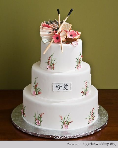 chinese wedding cake codycross wedding cake real fashion happy 12662