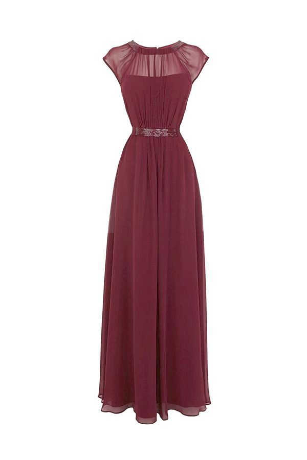 Ball Gown Rental Nyc Evening Dress Meghan Markle | Dresses ...
