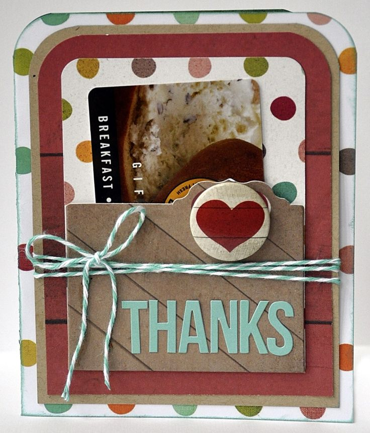 Unique Thank You Card Ideas: 1000+ Images About Thank You Gift Ideas On Pinterest