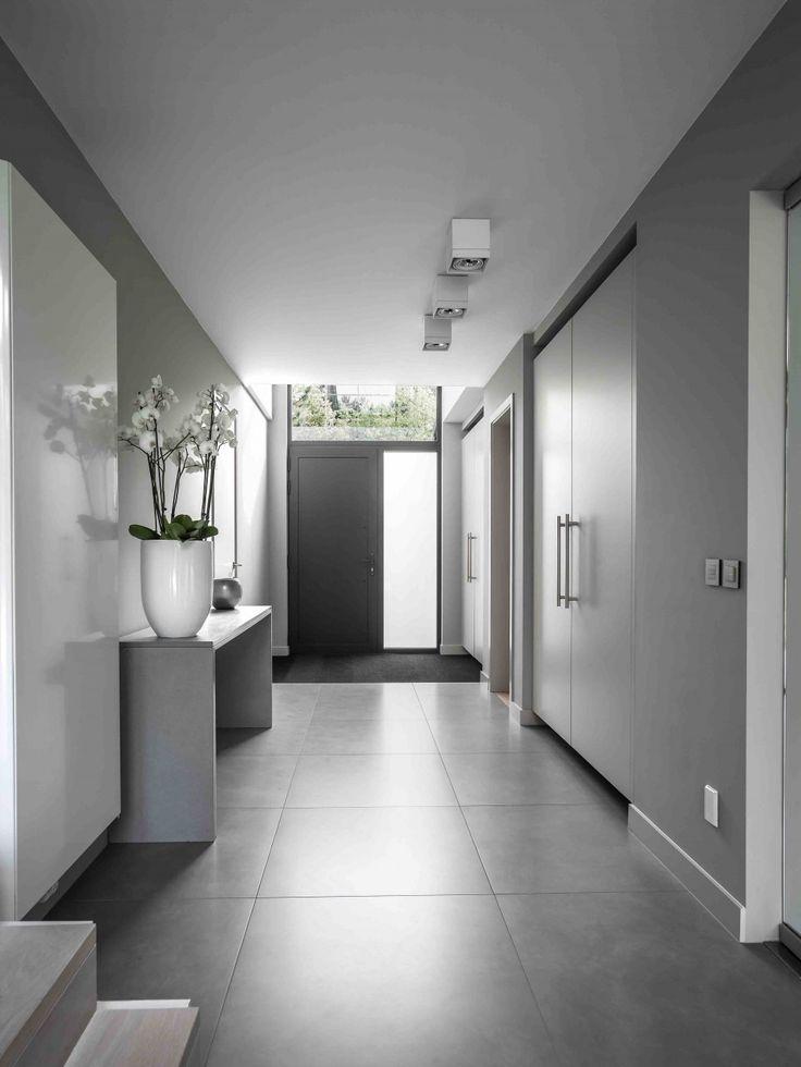 best 25 fliesen flur ideas on pinterest k chen. Black Bedroom Furniture Sets. Home Design Ideas