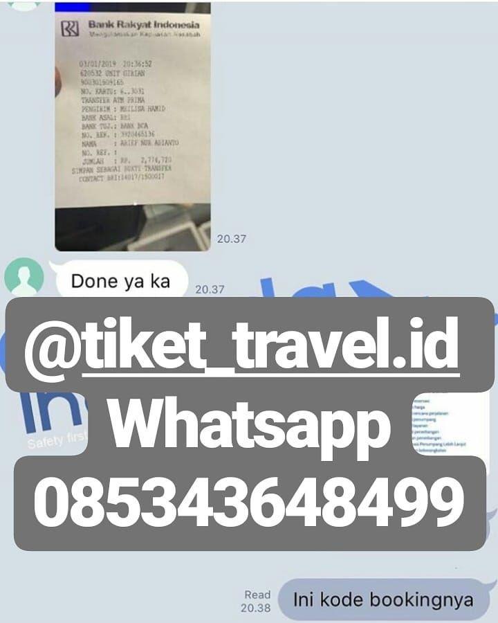 Assalamu Alaikum Ayo Buruan Promo Tiket Pesawat Kamar Hotel Bintang 5 Diskon 40 Dari Harga Traveloka Diskon 40 Dari Harga Tra In 2020 Traveloka Tiket Instagram Posts