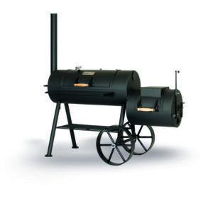 354 best images about bbq grill grillen chillen on pinterest jack daniels bbq weber and big. Black Bedroom Furniture Sets. Home Design Ideas