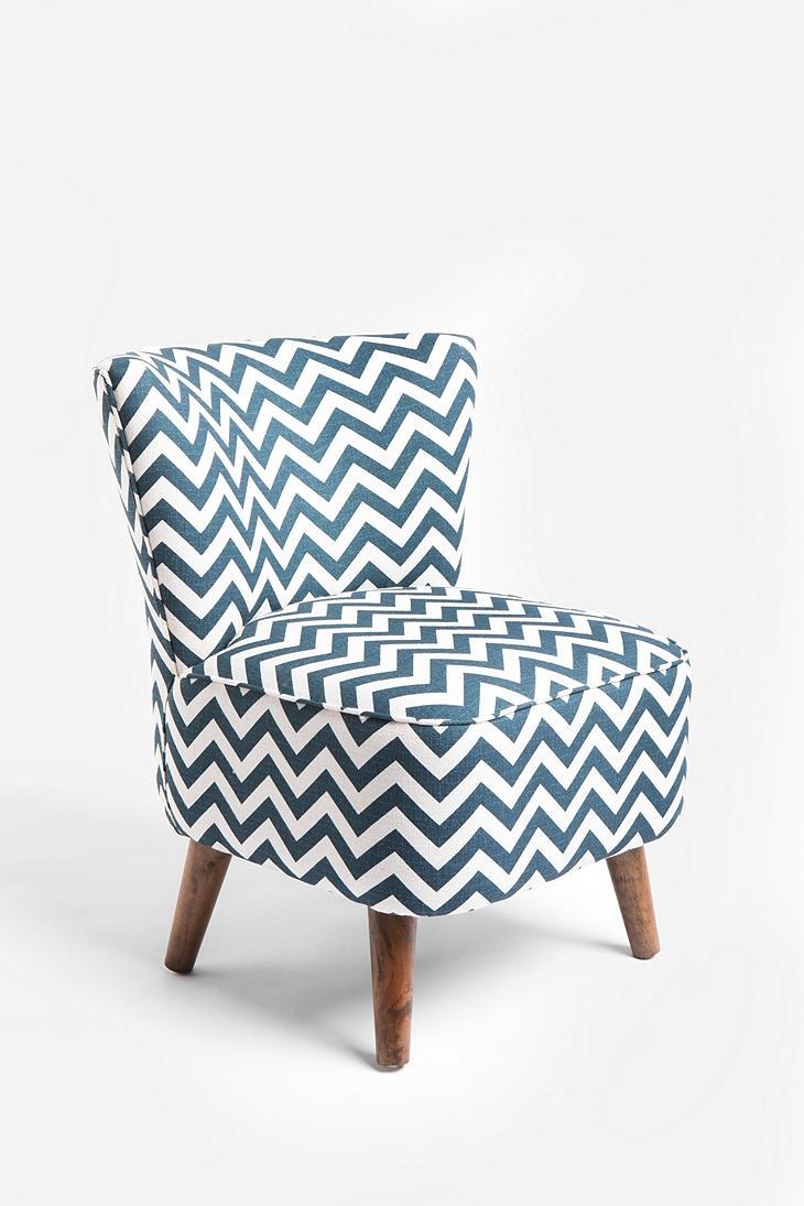 Light pink accent chair 187 home design 2017 - Chevron Chair