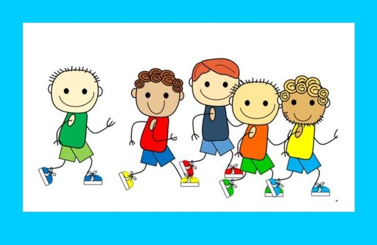 Commonwealth Games teaching rsources. Information, colouring, word search, puzzles, research and more. #TeachEzy