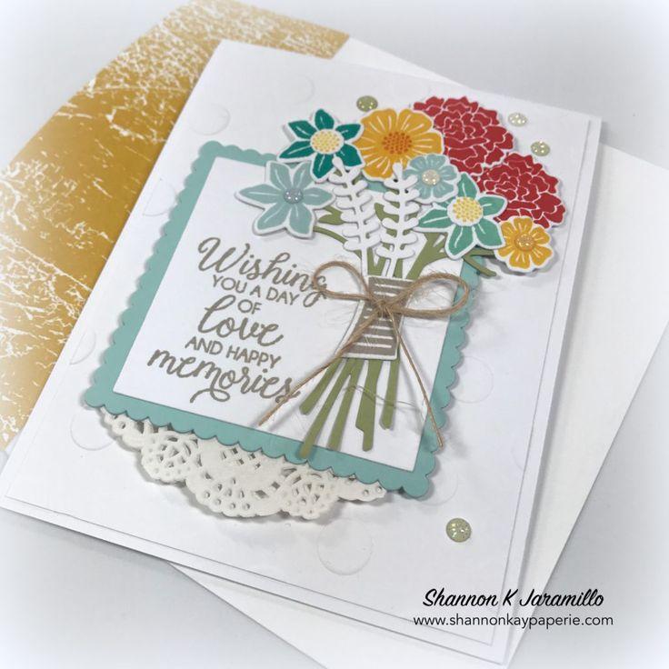 25+ Best Ideas About Wedding Cards Handmade On Pinterest