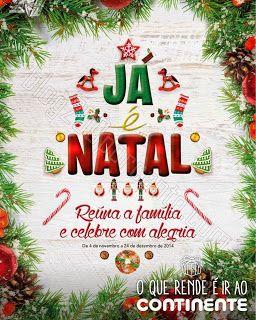 marceloescritor2: Já é Natal?Confira o meu texto de final de ano! Feliz Natal e Ano Novo!