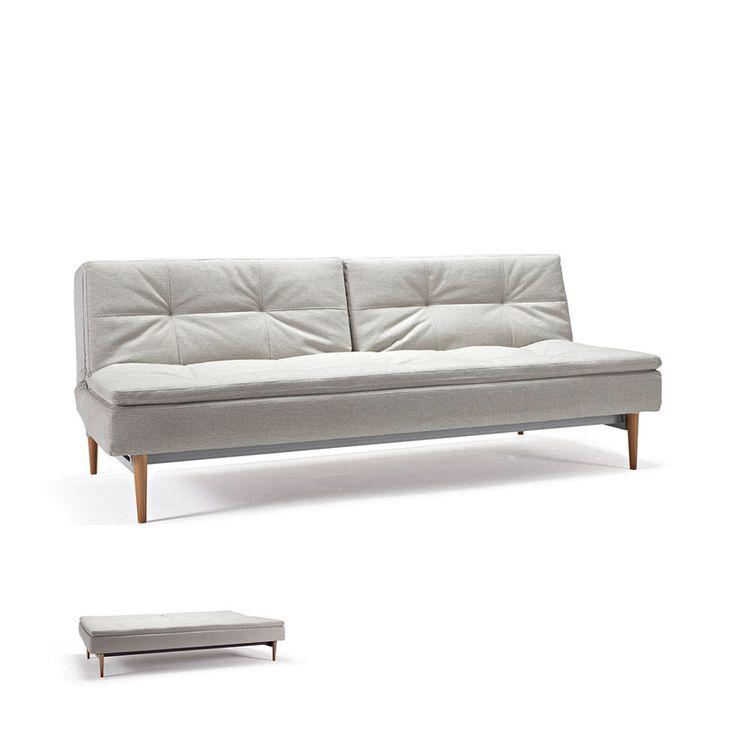 649ace40e7ed86852979840269891578  pays nordiques canapes Résultat Supérieur 50 Luxe Canapé Lit Qualité Galerie 2017 Pkt6