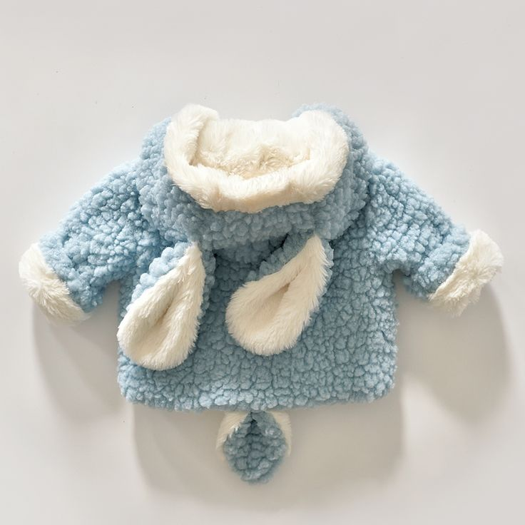 Cheap baby coat, Buy Quality manteau bebe directly from China bebe jacket Suppliers: New  Baby Coat Hooded Thickness Girls And Boys Jacket  Manteau Bebe Baby Clothes 7BBC002