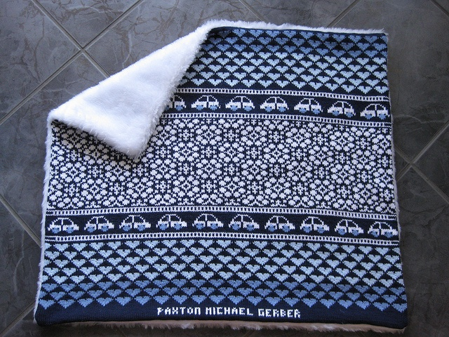 How nice for a baby boy free pattern
