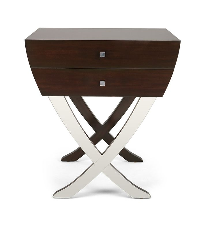 Christopher Guy Night Stand