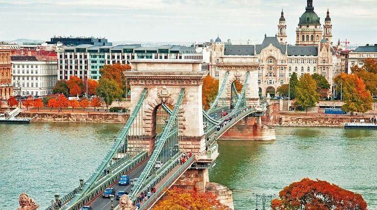Венгрия, Будапешт 21 600 р. на 6 дней с 31 марта 2017  Отель: Opera Residence 3*  Подробнее: http://naekvatoremsk.ru/tours/vengriya-budapesht-77