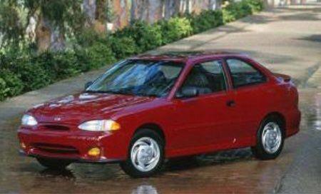 Hyundai WIS (1986-2008) Part 2  Workshop information software for (1986-2008) for the following Hyundai models: Excel, Sonata, Elantra, S Coupe, Accent, Tiburon, XG 300, Santa Fe, Tucson, Azera, Entourage, Veracruz. Need all 2 parts to work