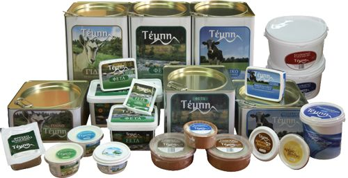 Take a look at our collection of traditional Greek Yogurt Brands www.igreekyogurt.com
