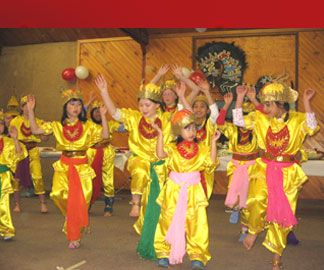 Asian school incursions, javanese dance  excursions perth, school camps victoria, school excursions, school holiday shows, school holidays fun activities, school incursion, school incursions melbourne, school resources, science resources for teachers, teacher resource, teacher resources, teachers resources, teaching resources victoria