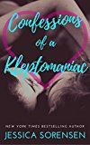 Free Kindle Book -   Rebels, Misfits, & Secrets: Confessions of a Kleptomaniac