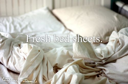 fresh bed sheets: Between The Sheet, White Sheet, Sunday Mornings, Ears Mornings, Comfy Beds, White Beds, Beds Sheet, Bedrooms Decor Ideas, Fresh Beds