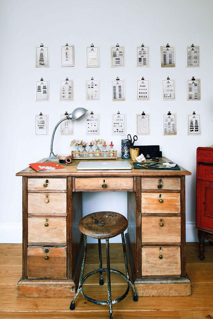 130 besten art walls Bilder auf Pinterest | Kunstwände, Bilderrahmen ...