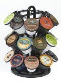 Keurig K-Cups Best Prices Round-up! - Surviving The Stores™