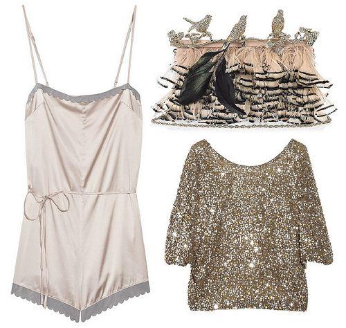 stella maccartney lingerie