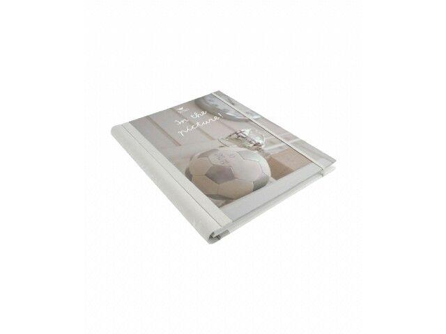Fotoboek BamBam, plak je dierbare momenten van je baby in het mooie fotoalbum van bambam. http://www.babyandkidsonline.nl/fotoboek-bambam