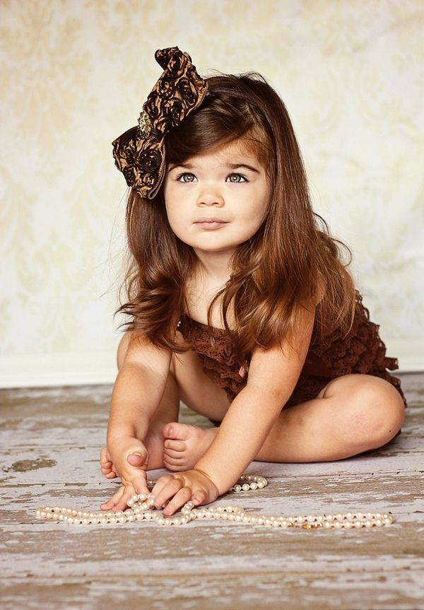 Oh my gorgeous!!!: Little Girls, Babies, Beautiful, Children, Adorable, Kids, Baby, Hair, Photography
