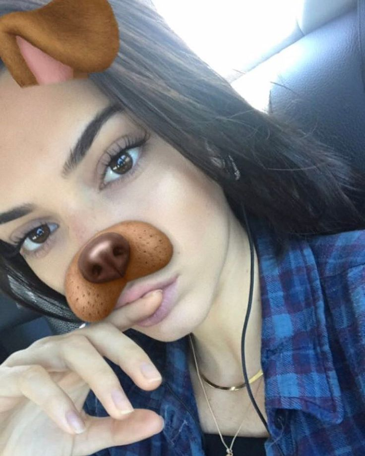 25 Beste Idee�n Over Kylie Jenner Quotes Op Pinterest: Best 25+ Kendall Jenner Eyebrows Ideas On Pinterest
