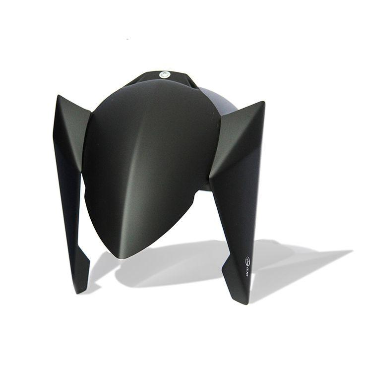 front-fender-tmax-bcd-design