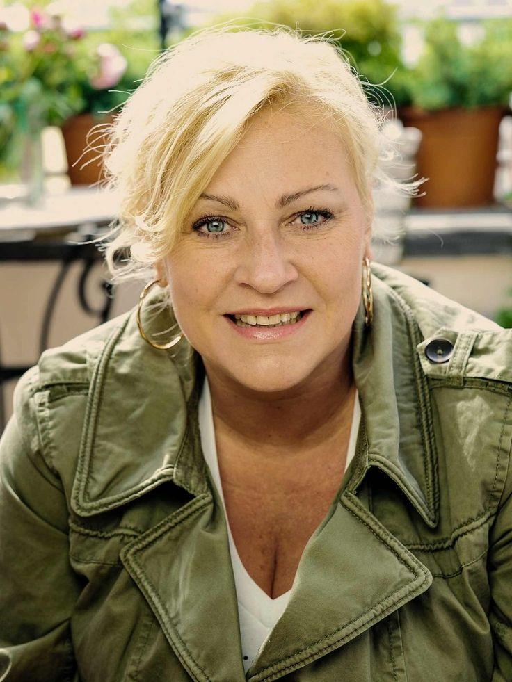 Petra Kleinert Facebook