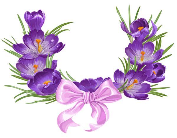 virágok, flores, virág, bloemen, png