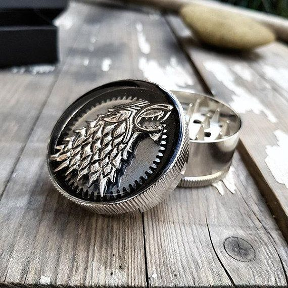Pin On Game Of Thrones Inspired Gifts